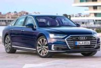 2018 Audi A8 Black, 2018 audi a8 price, 2018 audi a8 l 4.0t sport, 2018 audi a8 interior, 2018 audi a8 release date, 2018 audi a8 review, 2018 audi a8 price in india,