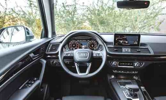 2018 Audi Q5 Adaptive Damping Suspension, 2018 audi q5 review, 2018 audi q5 price, 2018 audi q5 dimensions, 2018 audi q5 interior, 2018 audi q5 for sale, 2018 audi q5 lease,