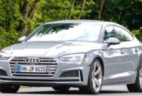 2019 Audi RS5 Convertible, 2019 audi rs5 sportback, 2019 audi rs5 coupe, 2019 audi rs5 cabriolet, 2019 audi rs5 convertible, 2019 audi rs5 specs, 2019 audi rs5 release date,