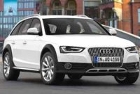 2020 Audi Allroad, 2020 audi allroad for sale, 2020 audi allroad specs, 2020 audi allroad towing capacity, 2020 audi allroad cargo space, 2020 audi allroad prestige for sale,