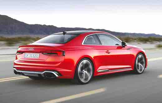 2019 audi s5 sportback release date audi car usa. Black Bedroom Furniture Sets. Home Design Ideas