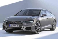 2020 Audi A4 Release Date, 2020 audi a4 interior, 2020 audi a4 changes, 2020 audi a4 price, 2020 audi a4 review, 2020 audi a4 redesign, 2020 audi a4 refresh,