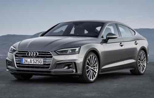 2019 Audi S5 Coupe Release Date, 2019 audi s5 convertible, 2019 audi s5 changes, 2019 audi s5 sportback release date, 2019 audi s5 order guide, 2019 audi s5 sportback black optics, 2019 audi s5 price,