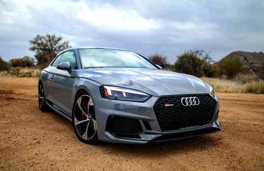 2019 Audi S5 Price, 2019 audi s5 sportback, 2019 audi s5 release date, 2019 audi s5 convertible, 2019 audi s5 changes, 2019 audi s5 order guide,