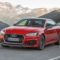 2019 Audi S5 Review, 2019 audi s5 convertible, 2019 audi s5 changes, 2019 audi s5 sportback release date, 2019 audi s5 order guide, 2019 audi s5 sportback black optics, 2019 audi s5 price,