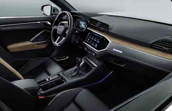 Audi Q3 2019 Changes, audi q3 2019 white, audi q3 2019 uk, audi q3 2019 sunroof, audi q3 2019 review, audi q3 2019 price, audi q3 2019 interior, audi q3 2019 dimensions,
