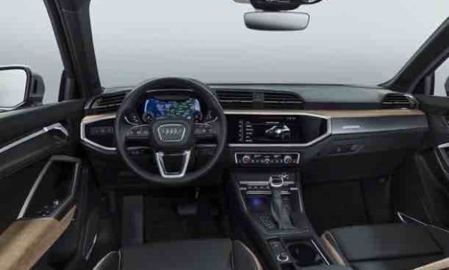 Audi Q3 2019 Dimensions, audi q3 2019 review, audi q3 2019 white, audi q3 2019 uk, audi q3 2019 sunroof, audi q3 2019 price, audi q3 2019 dimensions,