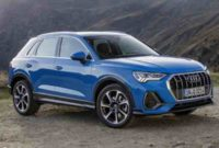 Audi Q3 2019 Canada, audi q3 2019 white, audi q3 2019 spec, audi q3 2019 uk, audi q3 2019 review, audi q3 2019 interior, audi q3 2019 sunroof,