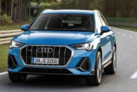 Audi Q3 2019 Cost, audi q3 2019 white, audi q3 2019 spec, audi q3 2019 uk, audi q3 2019 review, audi q3 2019 price, audi q3 2019 interior,