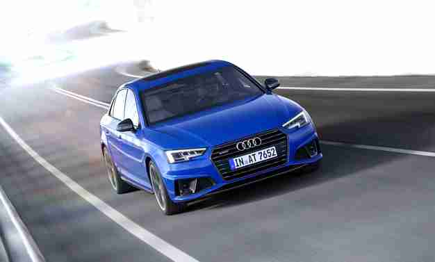 2019 Audi A4 Avant, 2019 audi a4 facelift, 2019 audi a4 for sale, 2019 audi a4 black edition, 2019 audi a4 interior, 2019 audi a4 full review, 2019 audi a4 release date,