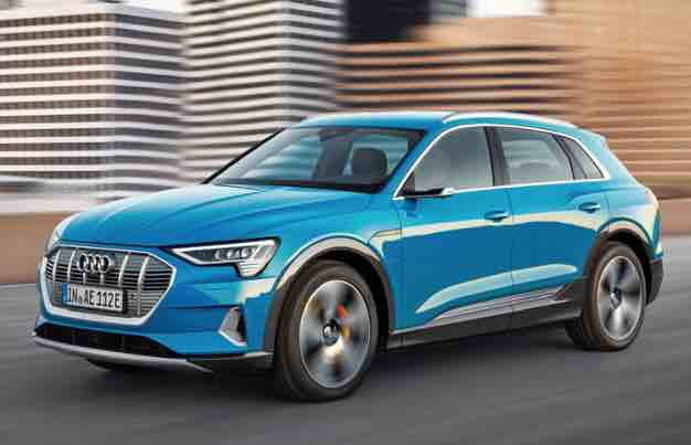 2019 Audi Q7 Electric, 2019 audi q7 south africa, 2019 audi q7 release date australia, 2019 audi q7 black edition, 2019 audi q7 changes uk, 2019 audi q7 black optic package, 2019 audi q7 for sale,