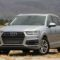 2019 Audi Q7 Features, 2019 audi q7 release date australia, 2019 audi q7 black edition, 2019 audi q7 changes uk, 2019 audi q7 black optic package, 2019 audi q7 engine, 2019 audi q7 for sale,