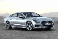 2020 Audi A7 Interior, 2020 audi a7 price, 2020 audi a7, 2020 audi q7 changes,