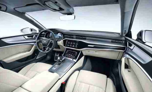 2020 Audi RS7 Interior, 2020 audi rs7 release date, 2020 audi rs7 sportback, 2020 audi rs7 price, 2020 audi rs7 interior, 2020 audi rs7 performance, 2020 audi rs7 0-60,