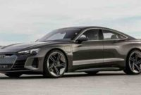2020 Audi Electric Sports Car, 2020 audi electric cars, 2020 audi electric suv, 2020 audi all electric, 2020 audi q5 electric, audi electrico 2020, audi electrico 2020 precio,