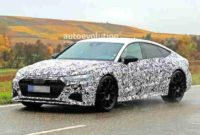 2020 Audi RS7 Coupe, 2020 audi rs7 release date, 2020 audi rs7 price, 2020 audi rs7 specs, 2020 audi rs7 interior, 2020 audi rs7 performance, 2020 audi rs7 0-60,