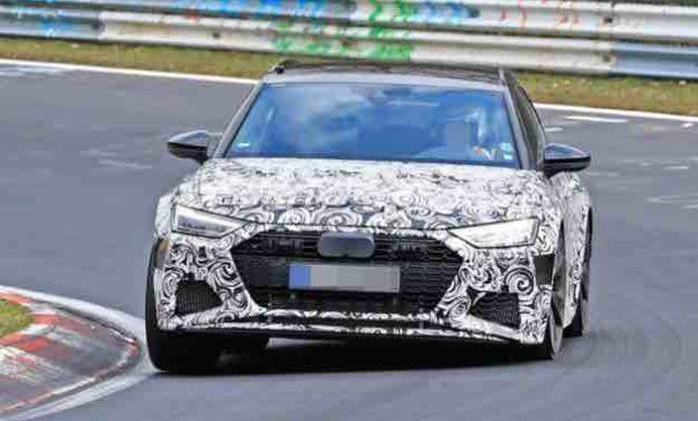 2021 Audi RS6 Avant, 2021 audi q5, 2021 audi q7, 2021 audi a4, 2021 audi r8, 2021 audi a3, 2021 audi rs3,