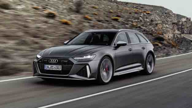 Audi R6 MSRP, audi r6 price, audi r6 avant, audi r6 for sale, audi r6 2019, audi r6 price in india, audi r6 wagon, audi r6 avant price