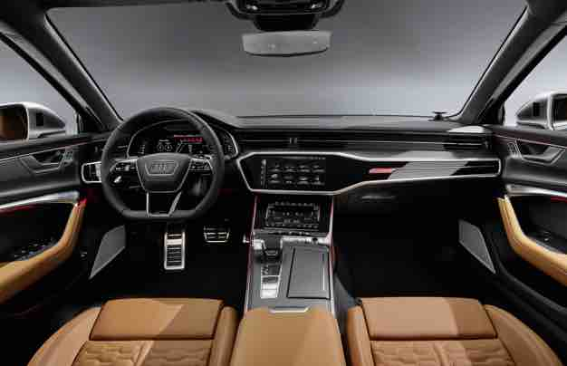 Audi R6 Release Date, audi r6 price, audi r6 avant, audi r6 for sale, audi r6 2019, audi r6 price in india, audi r6 wagon,