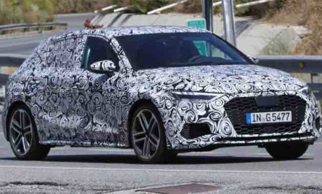 2021 audi a3 redesign, 2021 audi a3 sedan, 2021 audi a3 e-tron, 2021 hatchback cars, new a3 audi, audi a3 2021 interior,