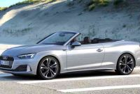 2021 Audi A5 Convertible, 2021 audi a5 convertible colors, 2021 audi a5 convertible review, 2021 audi a5 convertible launch date, 2021 audi a5 convertible review, 2021 audi a5 convertible price, 2021 audi a5 convertible interior,