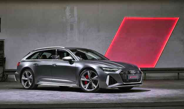 2021 Audi RS6, 2021 audi rs6 cost, 2021 audi rs6 avant, 2021 audi rs6 pricing, 2021 audi rs6 avant usa, 2021 audi rs6 avant price, 2021 audi rs6 avant performance,
