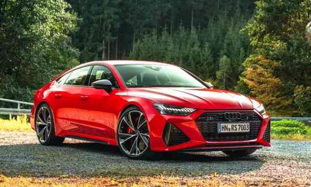 2021 Audi RS7, 2021 audi rs7 interior, 2021 audi rs7 release date, 2021 audi rs7 news, 2021 audi rs7 o-60, 2021 audi rs7 pics, 2021 audi rs7 specs,